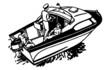 Boating Fun - 74243749