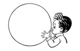 Balloon Boy - 74244340