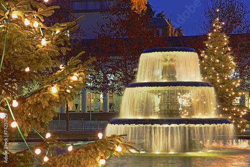 Weihnachtliches Wiesbaden (2014) - 74250129