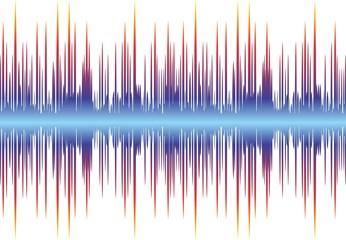 Звуковая волна