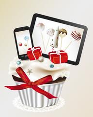 Geschenk_Weihnachten_Technik