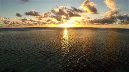 Rarotonga Cook Islands 1
