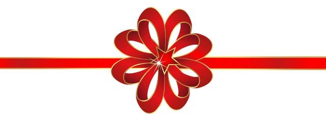 dekoschleife,schleifendeko,weinachtsdeko,weihnachtsdekoration,3d