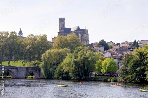 Papiers peints Europe Méditérranéenne Limoges