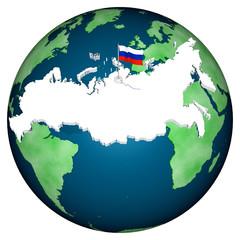 Russia Mondo_001