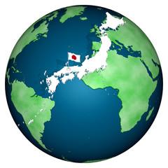 Giappone Mondo_001