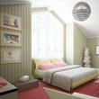 Dachboden-Ausbau (Focus)