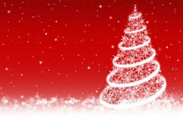 Weihnachtsbaum 9