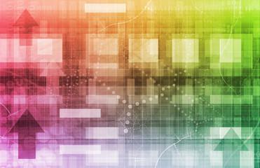 Technology Communications