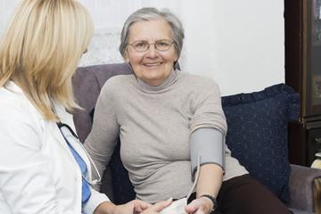 Home Healthcare