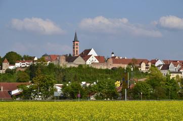 Friedberg in Bayern
