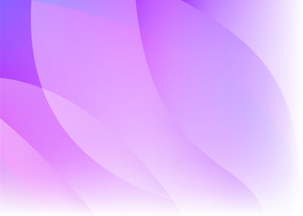 Abstract pink background, light, leaf