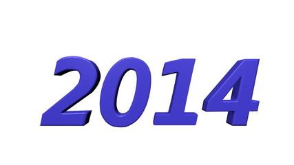 Explosion 2014-2015
