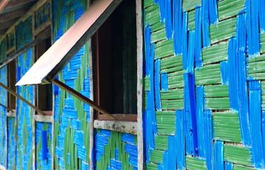 Windows-Vanuatu