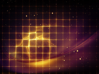 Digital Space