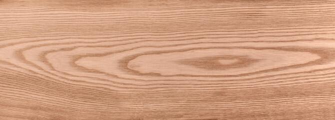 Wood plank texture, oak