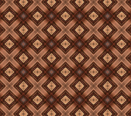 brown pattern wooden texture