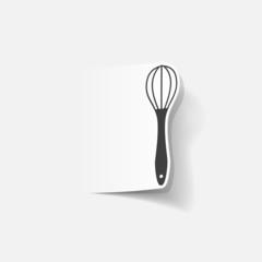 realistic design element: corolla