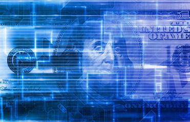 Digital Mobile Banking