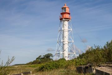 big lighthouses