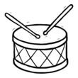 drum - 74312703