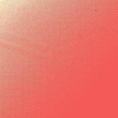 A vector halftone pattern with a grunge texture