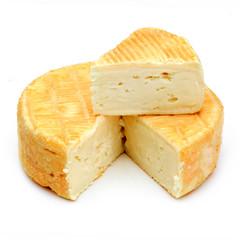 Munster - géromé / French cheese