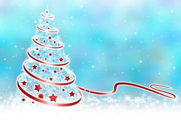 Weihnachtsbaum 15