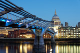 St Pauls Cathedral - 74324512