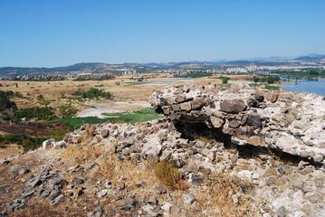 Fortezza Visegrad - Bulgaria