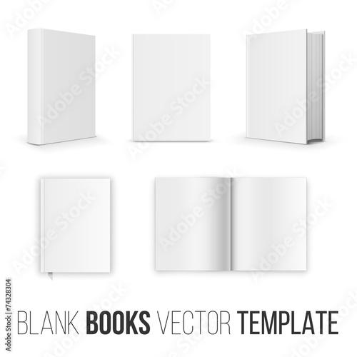 Book set - 74328304