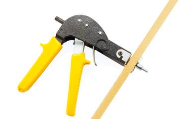 dowel and construction pistols