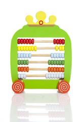 Cute Abacus