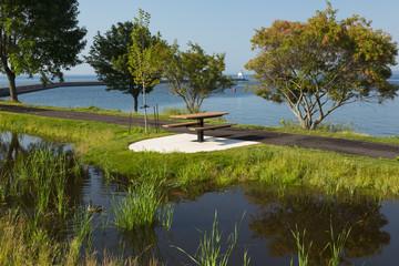 Two Harbors Park