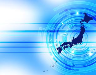 電子立国日本