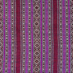 silk batik pattern background