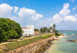 Galle fort, Sri Lanka - Fine Art prints