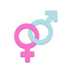 sex symbol.