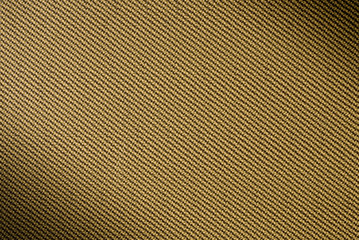 tweed fabric texture