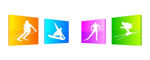 skisport - 64