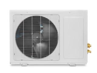 Air condition compressor