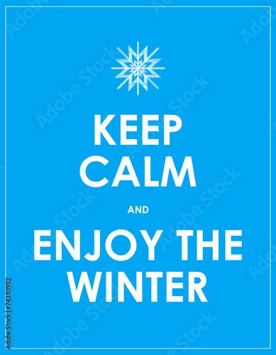 zachowaj-spokoj-i-ciesz-sie-zima