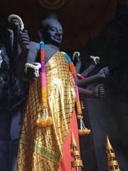 Будда Анкора