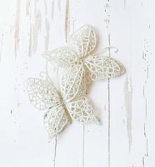 Butterflies Decoration