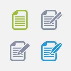 Documents   Granite Alternative Versions