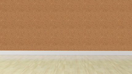 dart texture on wall