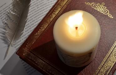 Świąteczne czytanie