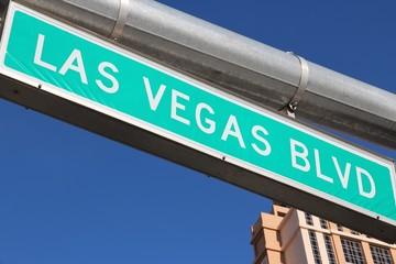 Vegas - Las Vegas Blvd