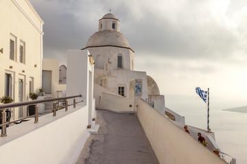 Santorini-611