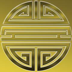 longevity symbol, vietnam
